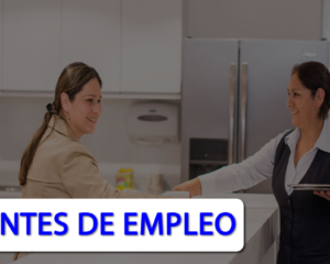 Vacantes Disponibles para Clean Sweep Sac