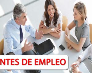 Vacantes Disponibles para Contadores & Consultores Empresariales Sac